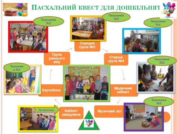 /Files/images/Презентация Microsoft Office PowerPoint.jpg